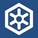 Super Core Logo Template - GraphicRiver Item for Sale