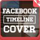 Fb Timeline Cover 1 - GraphicRiver Item for Sale
