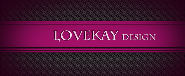 Lovekay-design