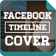 Fb Timeline Cover 7 - GraphicRiver Item for Sale
