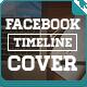 Fb Timeline Cover 7 - GraphicRiver Item for Sale