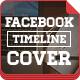 Fb Timeline Cover 9 - GraphicRiver Item for Sale