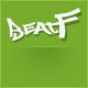 beatfactory