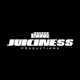 JustJuiciness