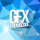 gfxknowledge