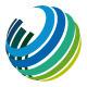 Global Datas Logo - GraphicRiver Item for Sale