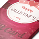 Valentines Day Gift Cards - GraphicRiver Item for Sale
