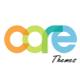 carethemes