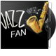 Jazz-Make - AudioJungle Item for Sale