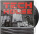 Tech-House - AudioJungle Item for Sale