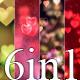 Hearts Valentine v3 (6-in-1) - VideoHive Item for Sale