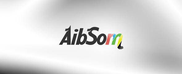 Aibsom