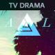 TV Crime Drama Action Cue