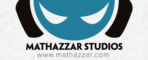 Mathazzar