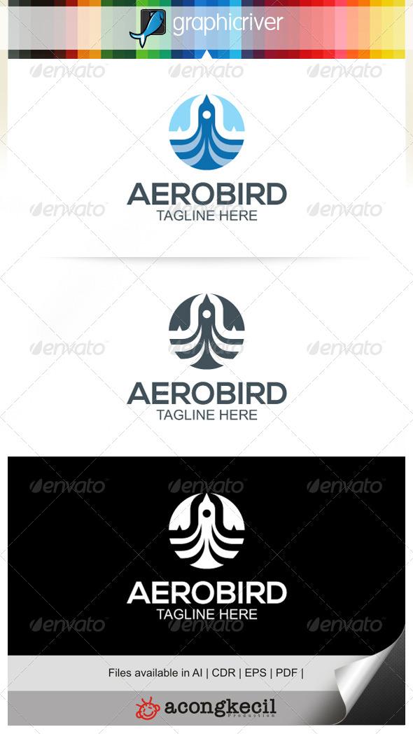 GraphicRiver Aero System V.2 6772378