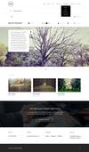 09-valiza-portfolio-details.__thumbnail