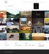 10-valiza-portfolio-iii.__thumbnail