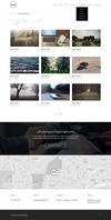11-valiza-portfolio.__thumbnail
