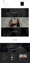 12-valiza-portfolio-ii.__thumbnail