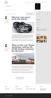 13-valiza-blog-index-ii.__thumbnail