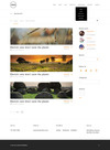 16-valiza-blog-index-iv.__thumbnail