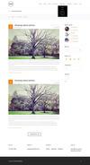 18-valiza-blog-index-v.__thumbnail