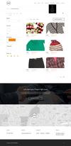21-valiza-productlist-sidebar.__thumbnail