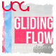 Gliding Flow - A Dynamic Photo Slideshow - VideoHive Item for Sale