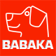 Babaka