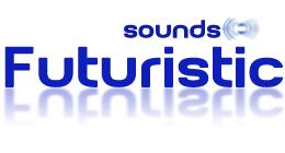 Futuristic Sound