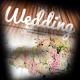 Wedding Magazine - GraphicRiver Item for Sale