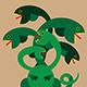 Hydra - Illustration - GraphicRiver Item for Sale