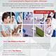 CDX800_CAVARDS - GraphicRiver Item for Sale