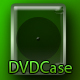 DVD Case - GraphicRiver Item for Sale