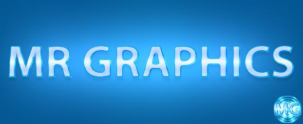 Mr-Graphics