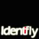 IdentiFly