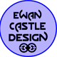 Ecdesignlogo