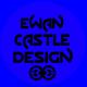 ewan_castle
