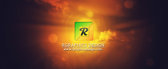 RGraphicsDesign