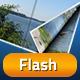 Exclusive FlipBook - ActiveDen Item for Sale