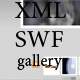 SWF XML Gallery! - ActiveDen Item for Sale