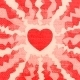 Heart on Fire - GraphicRiver Item for Sale