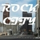 Rock City - AudioJungle Item for Sale