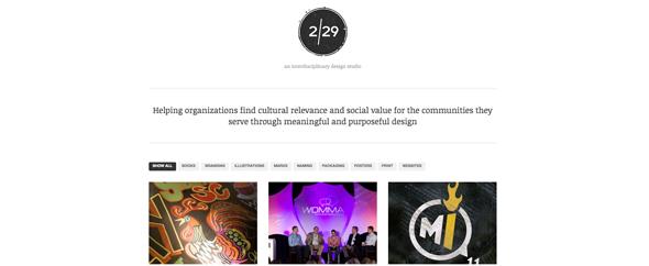 229design.com