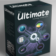 The ultimate sitemap generator (Miscellaneous) Download