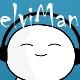 ElviMan