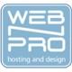 webnpro's - Portfolio