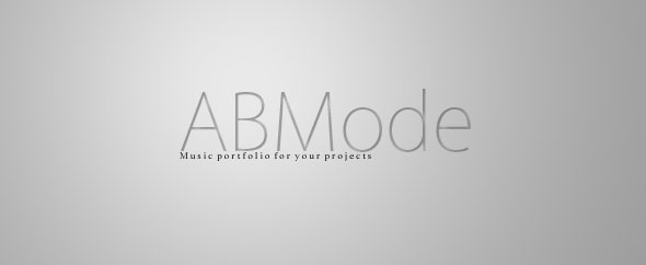 ABMode