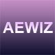 AEWIZ