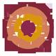 Logo-sondmaze-sansfond